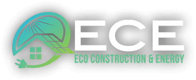 Eco Construction & Energy